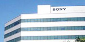Sony Distribution Centre, Selangor